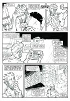Karnifex - Justice - page 4 by M3Gr1ml0ck