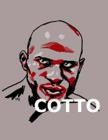 cotto by HaTheVinh