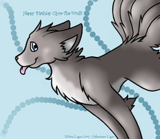 ID by Clyra-The-Wolf