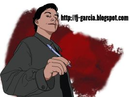 Blog by fj-garcia