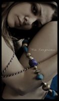Pearls on a string... by mia77