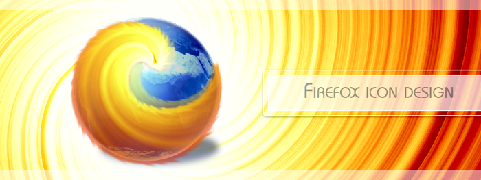 Firefox by Siristhius