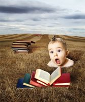 . . . A lifetime of learning . . . by ChIandra4U