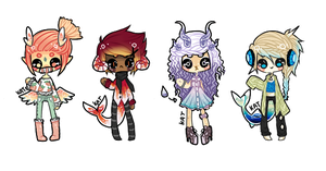 [bs-adopts] Batch 1 (CLOSED) by KatVizionz
