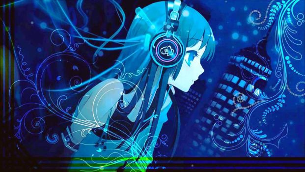 #Lets #Hear #Some #Music!  by malicery