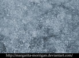 river ice 1 by margarita-morrigan