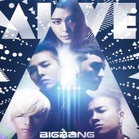 Big Bang - Alive [Fan Made Cover] by MiSunKwon