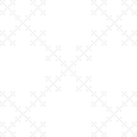 Thing I made with the code from sierpinski carpet by GarrettNelson
