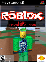how to download roblox on ps3