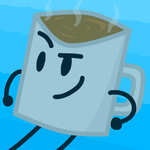 Coffee icon (gift) by xXShinyLeafXx