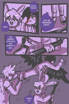 page bunny game page 3 by tizyizumy2013