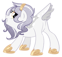 [closed] Snowflake by xSidera