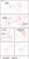 CTTT Round 2 Pg4 by LuckyNothin