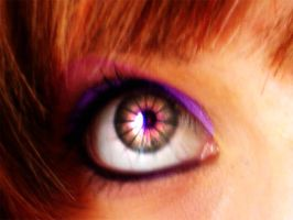 eyes 6 Vivien by hyperMontrey