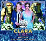 Clara And Me | Series 4 by Cotterill23