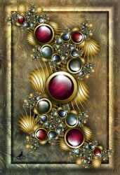 RenaissanceJewels by coby01