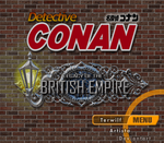 Detective Conan PS2 - Pack! by Terwilf
