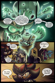 GOTF issue 7 page 24 by EvanStanley