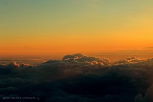 Above by st277