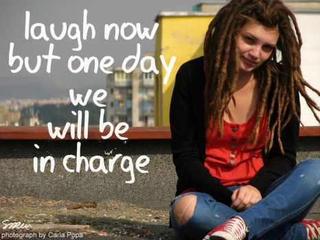 one day by ganesha-graphics