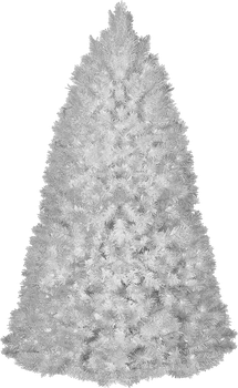 bg christmas tree png by dbszabo1
