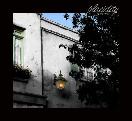 Placidity by qwe645rty282
