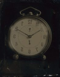 ambrotype 010 by charlesguerin