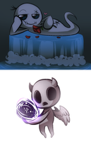 binding of isaac stuff by aphelione