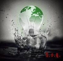 pure eco by 3sq