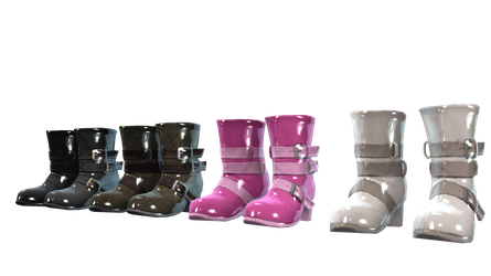 2f12b3f821e04c shoes and boots favourites by Jaimelynh on DeviantArt