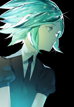 Phos by NotRyein