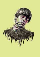 Jake Bugg by weroni