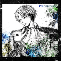 Happy New Year! (Levi Ackerman- AOT) by Pearlonthesea