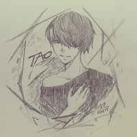 Tao by ViiSuAlizE