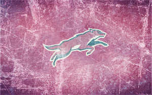 Coyotes Alt Ice Wallpaper by DevinFlack