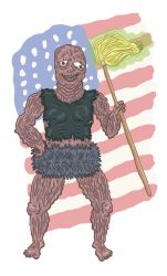 Toxie Contest Submission by b0dys0ng