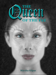The Queen of the Fae by bagtop