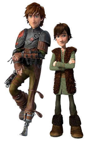 Hiccup x reader its called valentines day by abbiedk on deviantart malvernweather Image collections