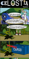 CeLOSTia - part 3 by Silverane