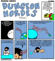 Dungeon Hordes #1998 by Dungeonhordes