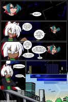 heartcore:. chp06 page 205 by tlwelker