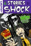 Stories to Shock #1 by OuthouseCartoons