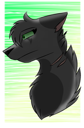We Are Leaders  (Artfight) by UltimateGamer140