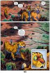 Africa -Page 114 by ARVEN92