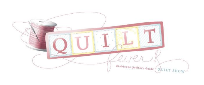 Quilt Fever by alicia-lee