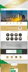General Commission for Audiovisual Media | KSA by KarimStudio