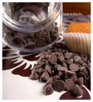 chocolate III by lucie-in-the-sKy