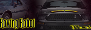 KARR tumblr banner 2 by Jetta-Windstar