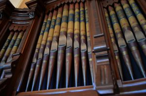 Pipes by havehart