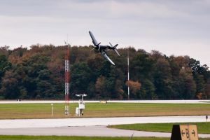 2012 Warbird Fly-In 007 by Stig2112